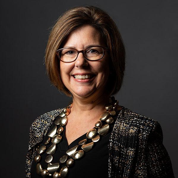 Jill M. Simon