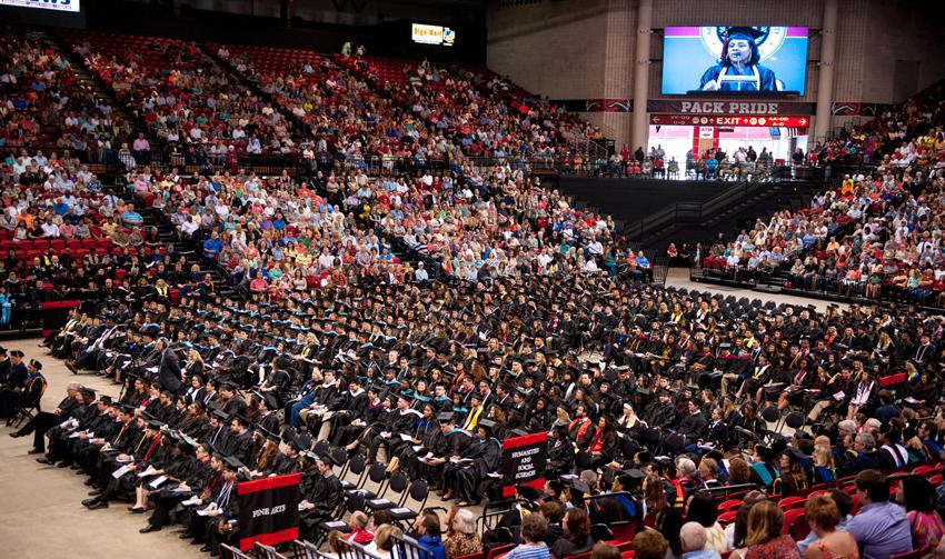 Business Administration Degree >> Arkansas State Announces 2015 Spring Graduation List