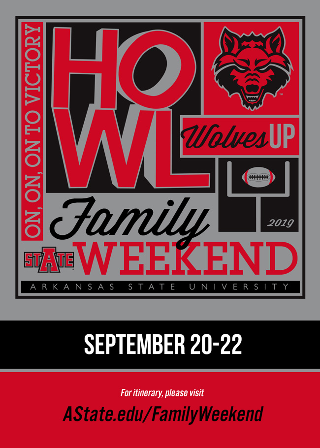 Family-Weekend graphic