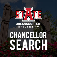 Chancellor Search