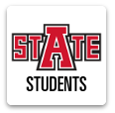 A-State Student App Icon
