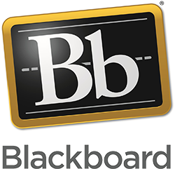 Blackboard_Inc._logo copy