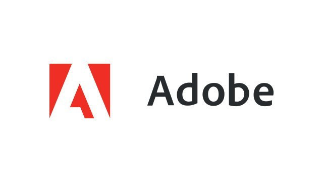 Adobe-Licensing-Changes-Post-Production-582019