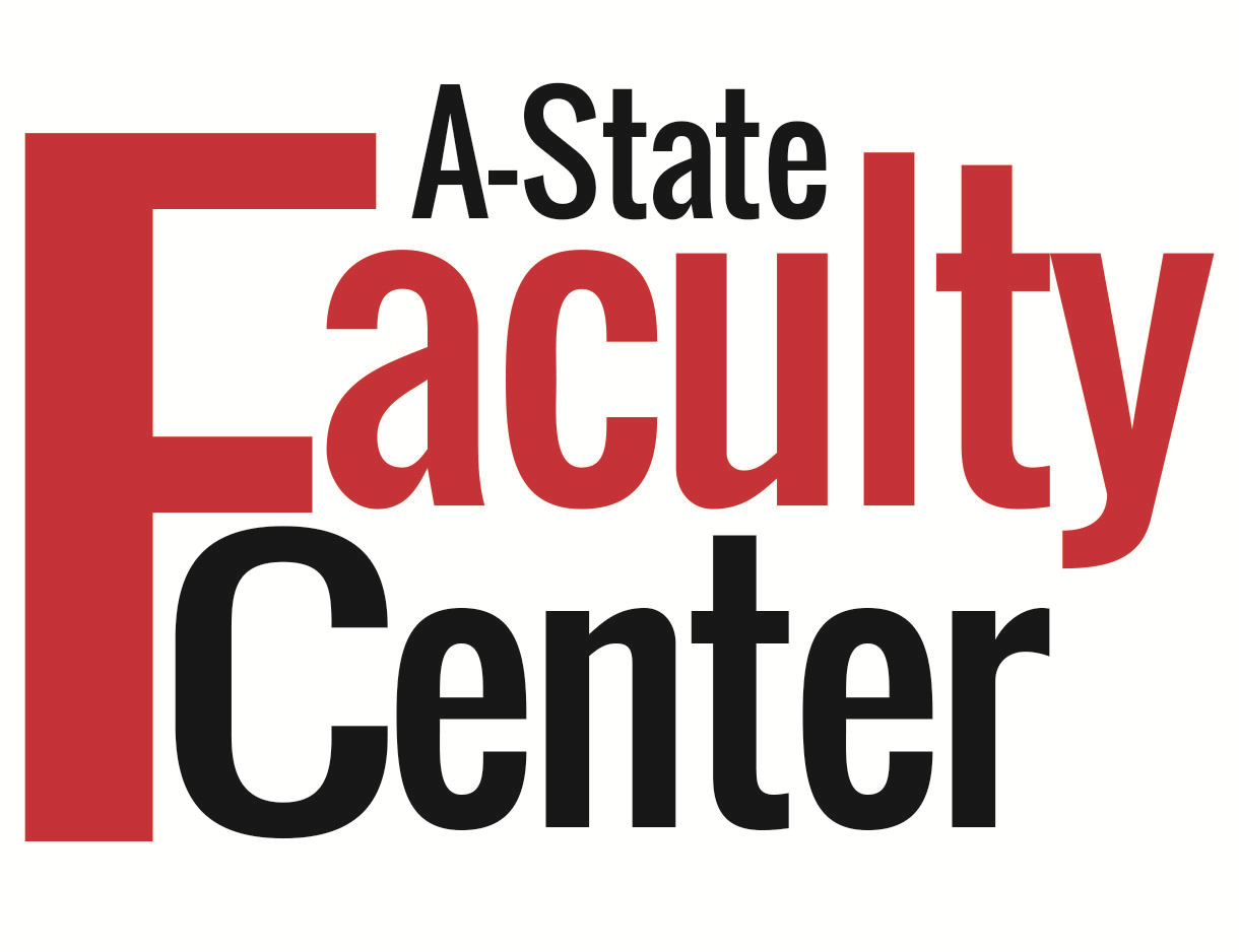 A-State Faculty Center