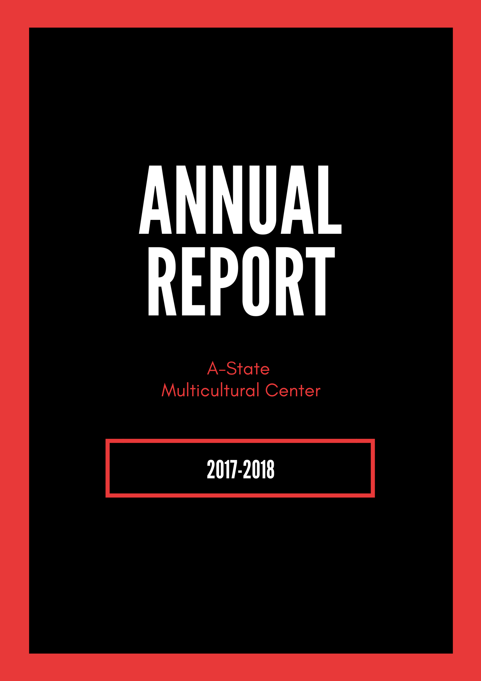 Header photo for 2017-2018 annual Report