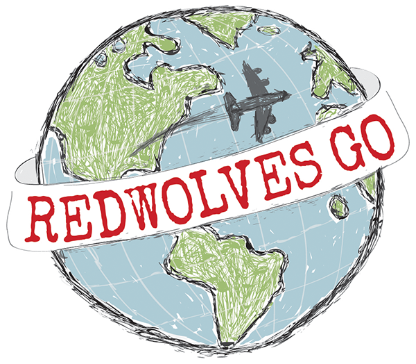 red-wolves-go