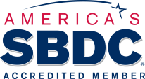 AmericaSBDC_logo_color-accredited-member