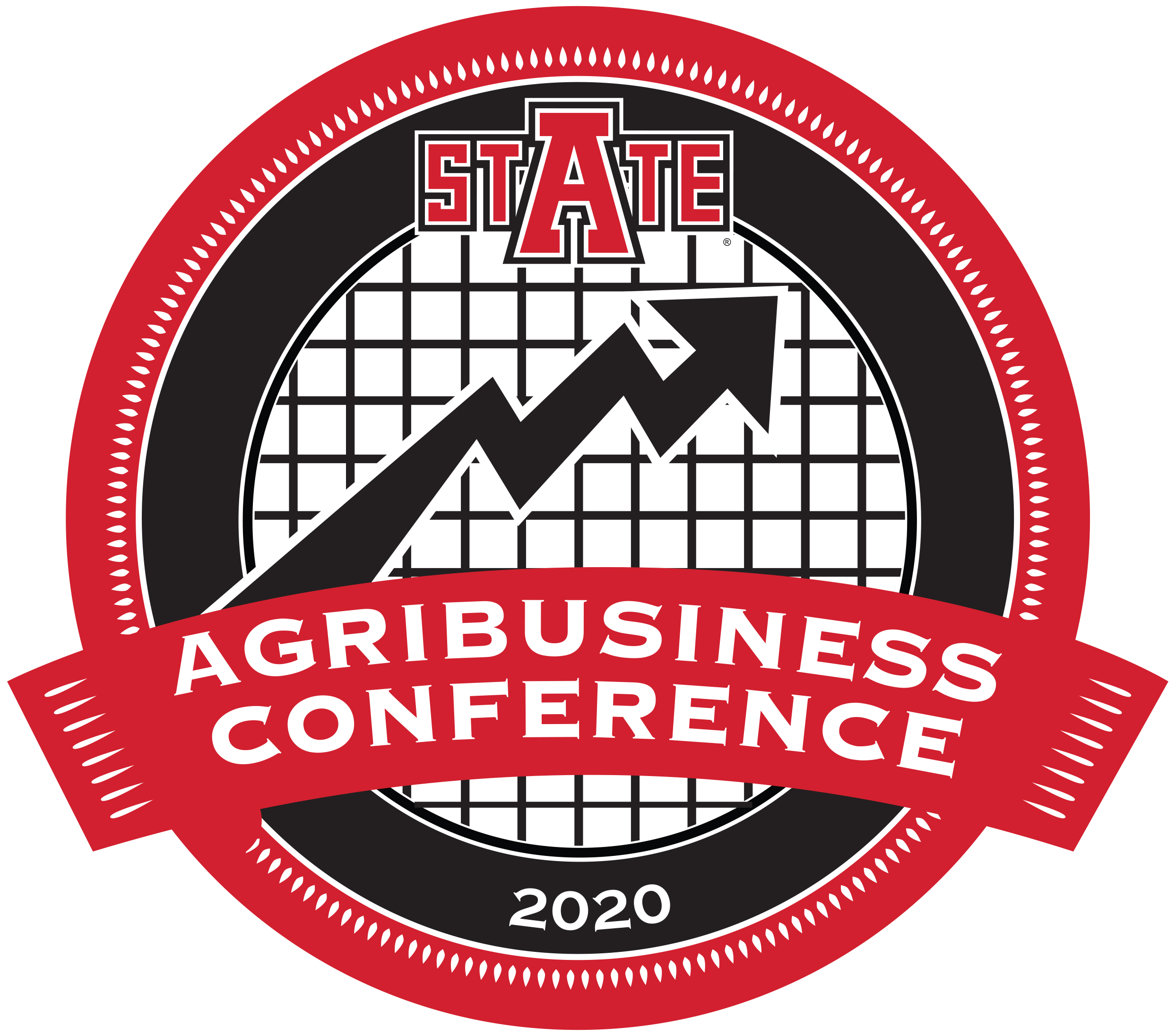 2020 Agribusiness Conference