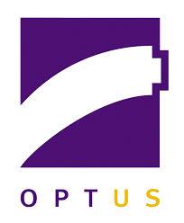 Optus, Inc.