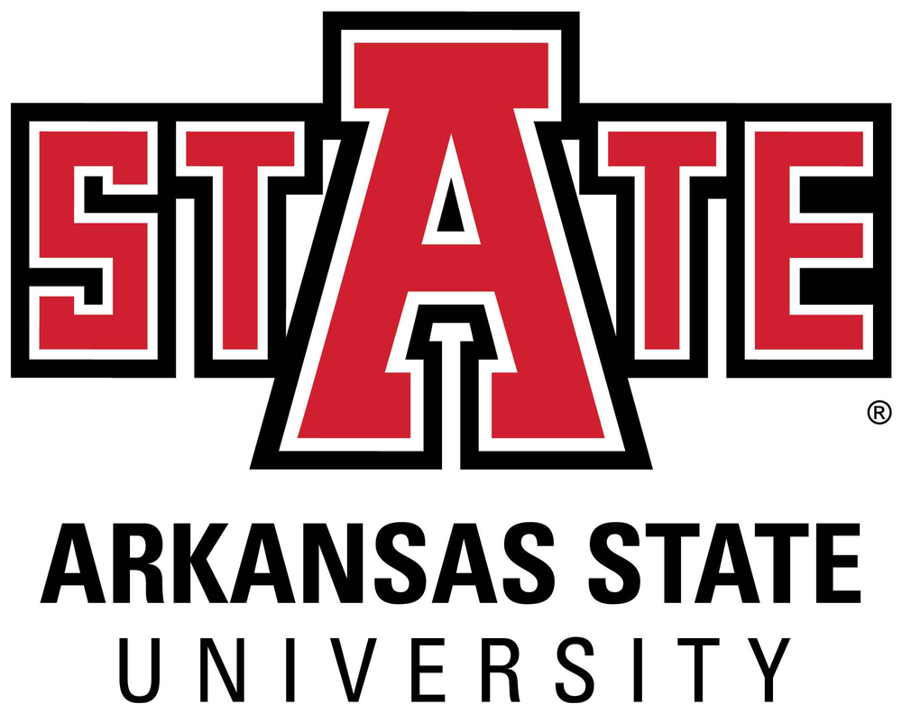 A-State Students Capture 2020 Arkansas SPJ Diamond Awards