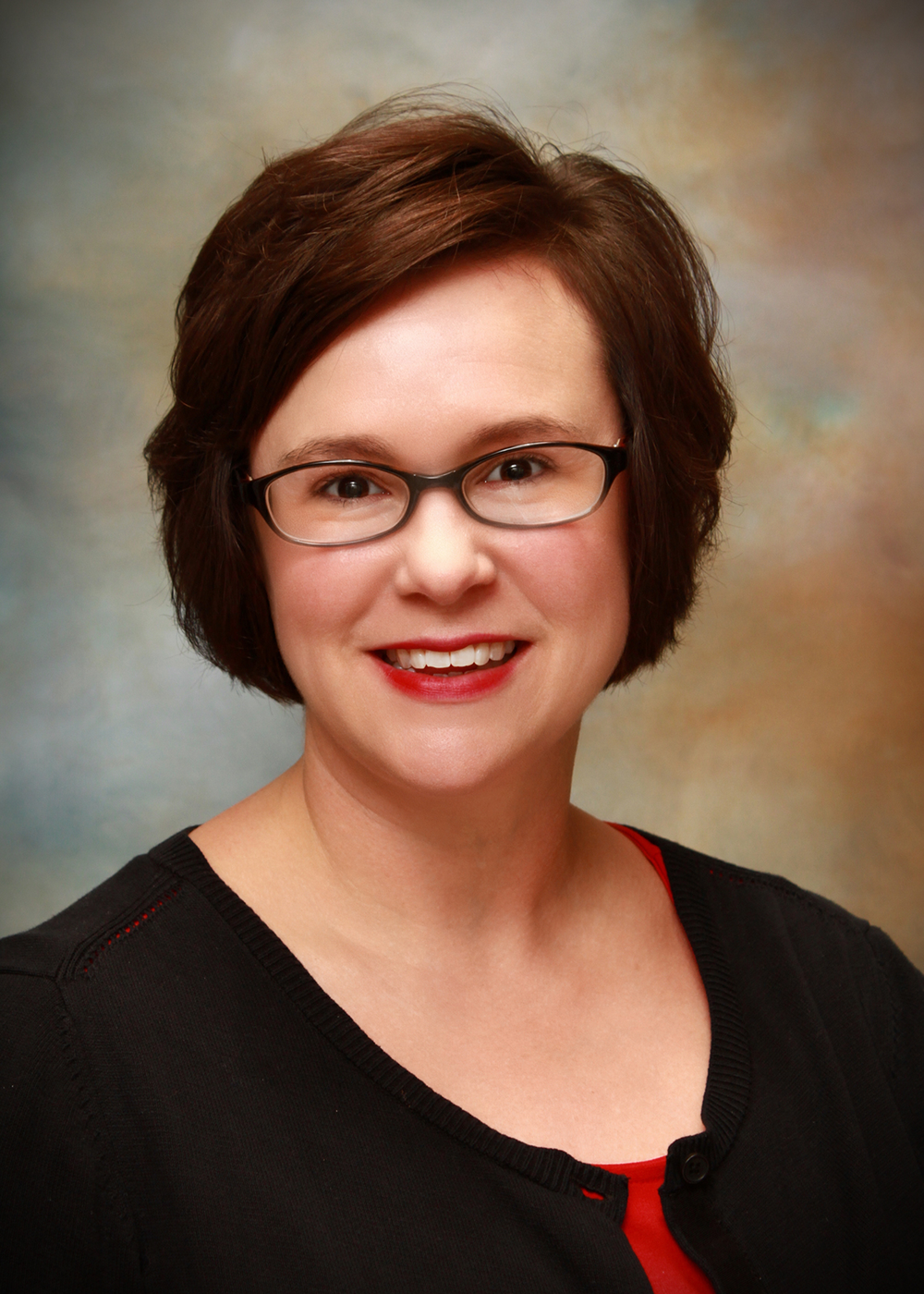 Spack Named Dean of Students at Arkansas State
