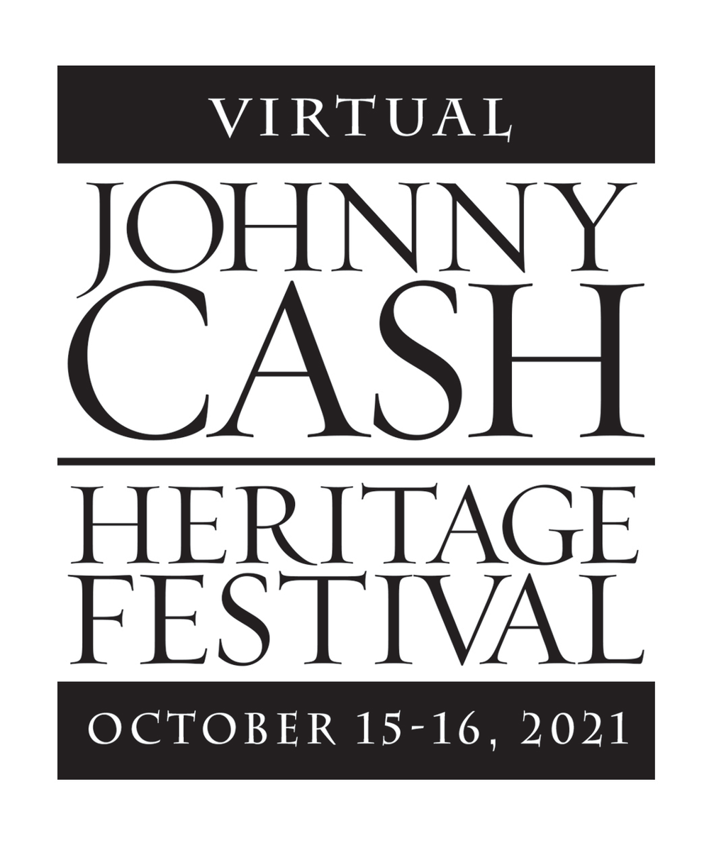 Proposals Invited for Virtual 2021 Johnny Cash Heritage Festival