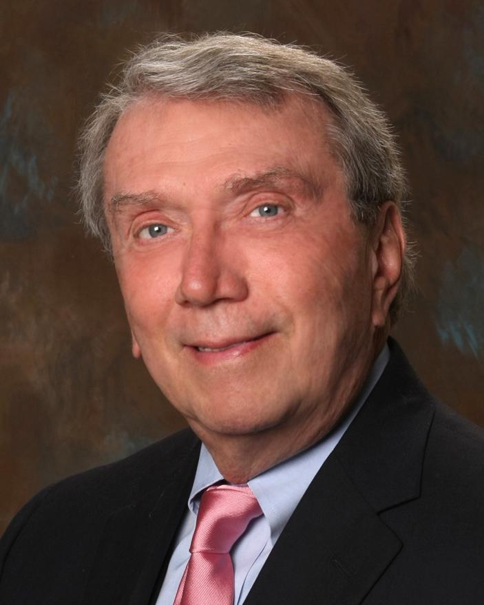 Dennis Zolper