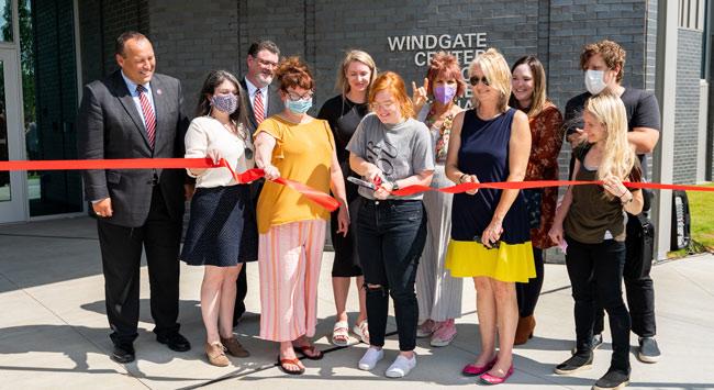 Windgate-3811-web.jpg