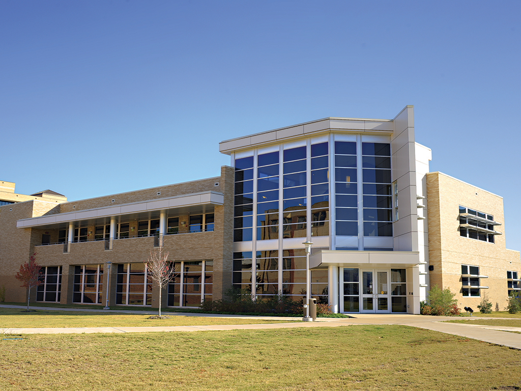 ASU's Delta Center for Economic Development