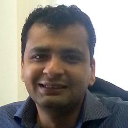 Ragab is New Professor in Civil Engineering