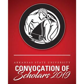 Faculty Achievement Award Winners Announced