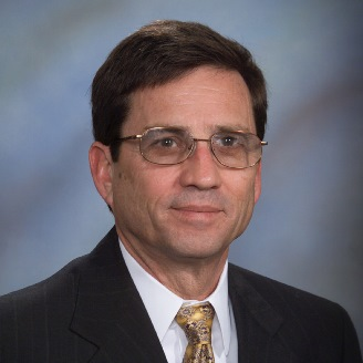 Rick Clifft Helped Engineering Earn Accreditation