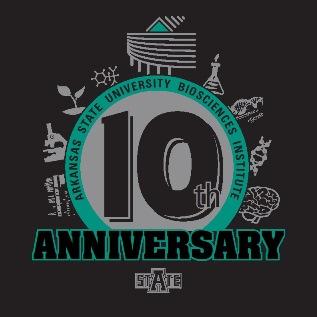 ABI Observes 10th Anniversary