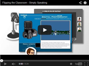 Flipped_Classroom_Image_2