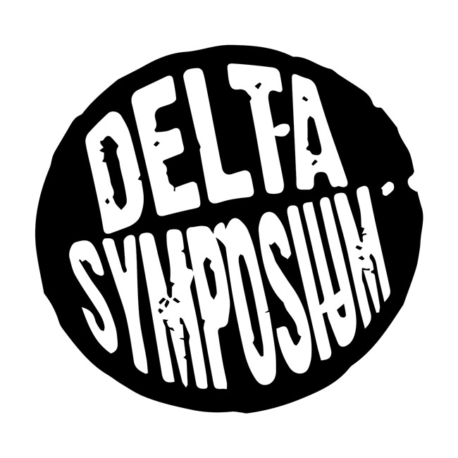 Papers and Presentations Invited for Delta Symposium XXV