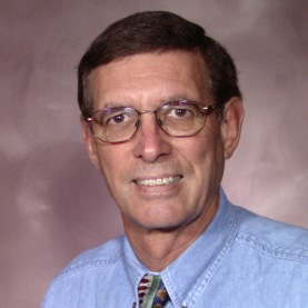 John Enger Advanced Research in Education