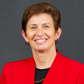 Owens to Become Director of Faculty Center