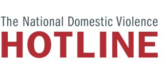 domestic violence hotline