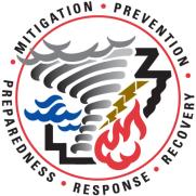 Regional Center For Disaster Preparedness Education