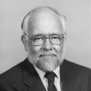 William G. Chance Was Teacher of Teachers