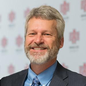 Len Frey Named ABPG Education CFO of 2017