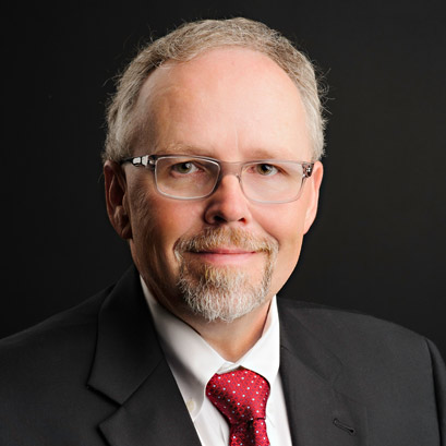 Smith Serves on PRSA Brand Awareness Panel