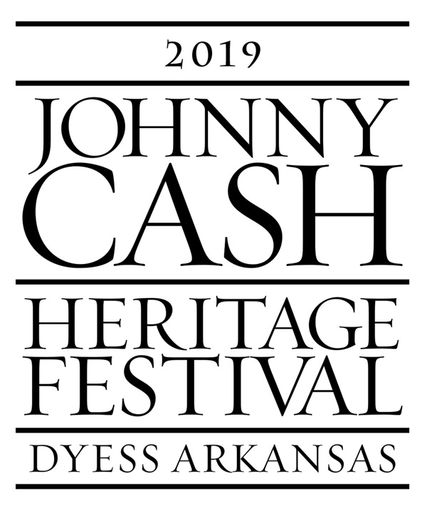 Johnny Cash Heritage Festival Sets Symposium Schedule
