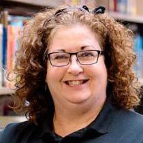 English Teachers Blog Features Arkansas Entries