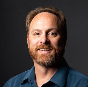Tribbett Serves as Editor of 'Arkansas Review'