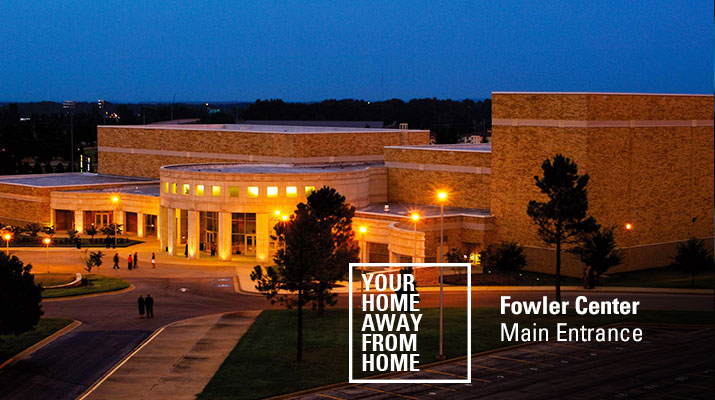 fowler-center-main-entrance