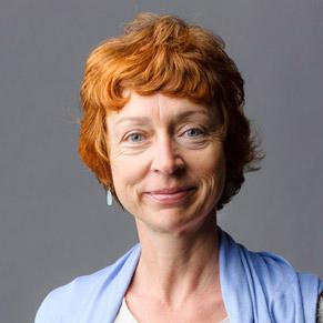Khramtsova Invited to Develop Lecture Series
