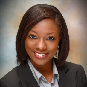 Johnson to Lead Employers Organization