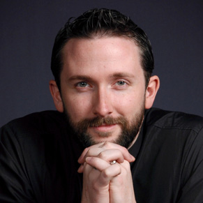 Sullivan to Lead A-State's Choral Music Program