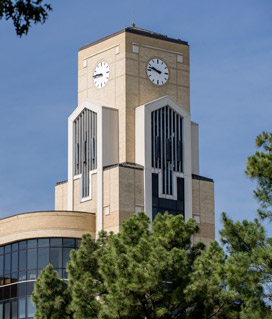 Tenure Awarded to 11 Faculty Members