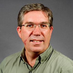 Green Presents on Soil Health Principles