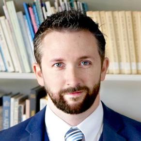Sullivan Named President of Choral Association
