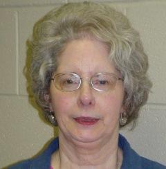Elizabeth Stokes Was Great Resource in Nursing