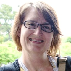 Balducci to Give Women's History Month Lecture