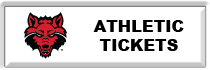 Athletics Ticket Button