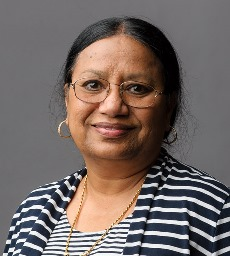 Srivatsan is PI for National Science Foundation Grant to Boost Graduate STEM Education