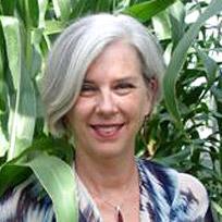 Hood's Review Summarizes Biofuel Breakthroughs