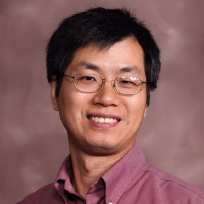 Zhou Conducting Research on Skin Cancer