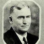 Edgar Whitsitt Guided Training School into College