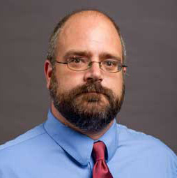 Salo Named to Journal Editorial Board